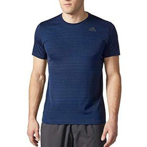 Adidas Climalite Energy Running Training Tee XL